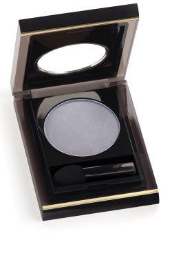 Elizabeth Arden Color Intrigue Eyeshadow: Luna 13