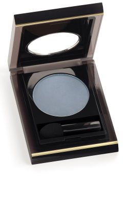 Elizabeth Arden Color Intrigue Eyeshadow: Bubbles 14