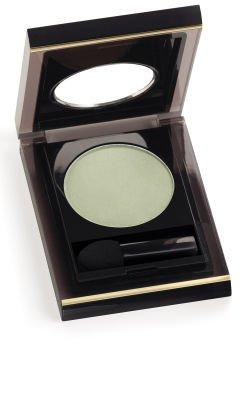 Elizabeth Arden Color Intrigue Eyeshadow: Limelight 16