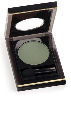 Elizabeth Arden Color Intrigue Eyeshadow: Siren 17