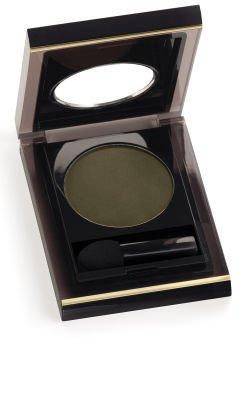 Elizabeth Arden Color Intrigue Eyeshadow: Shadow 18