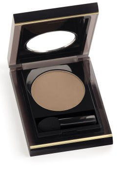 Elizabeth Arden Color Intrigue Eyeshadow: Teak 21