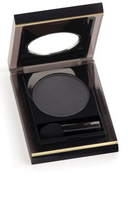 Elizabeth Arden Color Intrigue Eyeshadow: Twilight 27