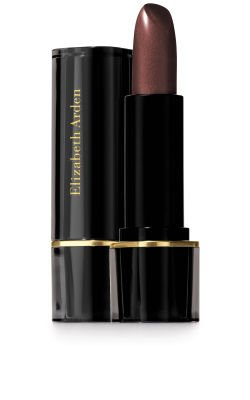 Elizabeth Arden Color Intrigue Lipstick: Coy 21
