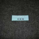SUZUKI MOTOR CO.,LTD & CCI DECAL GT, TS, TC