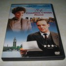 84 Charing Cross Road DVD Starring Anne Bancroft Anthony Hopkins