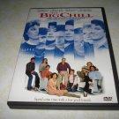 The Big Chill 15th Anniversary DVD