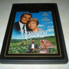 Breathing Lessons Hallmark Hall Of Fame Gold Crown Collector's Edition DVD