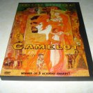 Camelot Special Edition DVD
