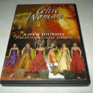 Celtic Woman DVD A New Journey Live At Slane Castle, Ireland