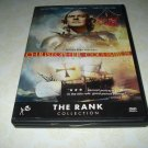 Christopher Columbus DVD Starring Fredric March Florence Eldridge Francis Sullivan