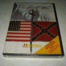 The Civil War Days Of Darkness The Gettysburg Civilians DVD