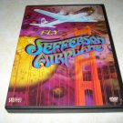 Fly Jefferson Airplane DVD