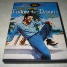 Elvis Presley In Follow That Dream DVD