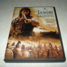 Jason And The Argonauts DVD