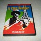 Is Paris Burning? DVD
