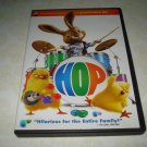Hop DVD From The Creators Of Despicable Me