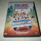 Wet Hot American Summer DVD Starring Janeane Garafalo Molly Shannon
