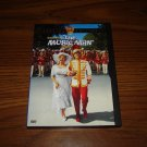 Meredith Wilson's The Music Man Special Edition DVD