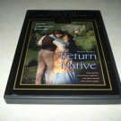 The Return Of The Native Hallmark Hall Of Fame Gold Crown Collector's Edition DVD