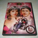 Mannequin DVD Starring Andrew McCarthy Kim Cattrall