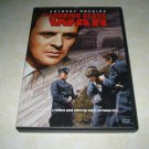 The Looking Glass War DVD Starring Anthony Hopkins