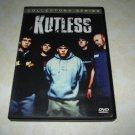 Kutless Collectors Series DVD