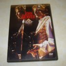 John Denver The Wildlife Concert DVD