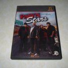 Pawn Stars Volume Five DVD Set