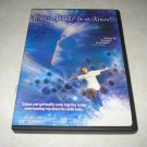 What The Bleep Do We Know DVD