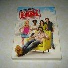 My Name Is Earl Season Two DVD Set