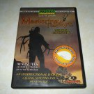 Primos Hunting Calls Mastering The Art Guide To Calling Elk DVD