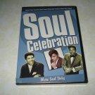 Soul Celebration More Soul Baby DVD