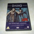 The Ealing Studios Collection San Demetrio London DVD