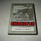 Baghdad ER An HBO Documentary Film DVD