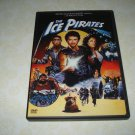 The Ice Pirates DVD