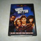 Once Bitten DVD