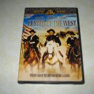 Custer Of The West DVD Starring Robert Shaw Jeffrey Hunter Ty Hardin
