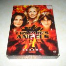 Charlie's Angels Season Two DVD Set
