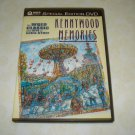 Kennywood Memories Special Edition DVD