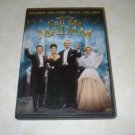 Call Me Madam DVD Starring Ethel Merman