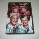 My Little Margie Collection #2 DVD Set