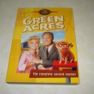 Green Acres The Complete Second Season DVD Set