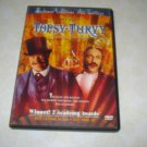 Topsy Turvey DVD Starring Jim Broadbent Allan Corduner