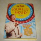 All Star Family Feud Starring Richard Dawson DVD Set