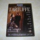 Tartuffe DVD Starring Emil Jannings Lil Dagover