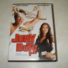 Jury Duty DVD Starring Tia Carrere Pauly Shore