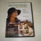 Brideshead Revisited DVD Starring Matthew Goode