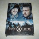 Travel The Road Season Two DVD Set