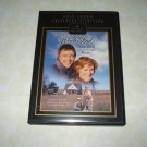 Sarah Plain And Tall Winters End DVD Starring Glenn Close Hallmark Gold Crown Collector's Edition
